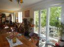Maison 115 m² Montjoie-en-Couserans  5 pièces