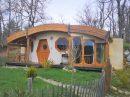 Mirepoix Pays de Mirepoix Maison  6 pièces 400 m²