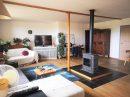 Mirepoix Pays de Mirepoix 400 m² Maison  6 pièces