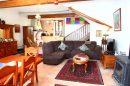 5 pièces Fougax-et-Barrineuf  Maison 190 m²