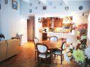 Lavelanet  120 m²  4 pièces Maison