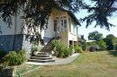 Maison 145 m² Prat-Bonrepaux Couserans 6 pièces