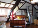 6 pièces Prat-Bonrepaux Couserans  145 m² Maison