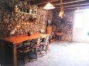 Bélesta Pays d'Olmes Maison 4 pièces  110 m²