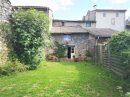 4 pièces Maison Bélesta Pays d'Olmes  110 m²