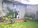 110 m² 4 pièces Maison Bélesta