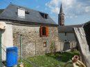 Maison  Sentein Couserans 52 m² 2 pièces