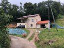 Erp Couserans  Maison 100 m² 6 pièces
