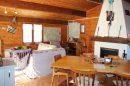 Maison  Montferrier  80 m² 4 pièces