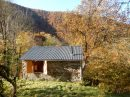 Maison  Massat  58 m² 2 pièces