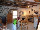 Maison Alos Couserans 43 m² 2 pièces
