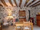 Maison 43 m² 2 pièces Alos Couserans