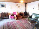 Maison Saurat  135 m² 8 pièces