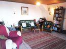 Maison  8 pièces 135 m² Saurat