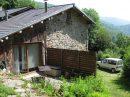 Saurat  Maison 8 pièces 135 m²