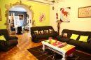 220 m² 7 pièces  Maison Lavelanet