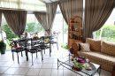 Maison Lavelanet  220 m²  7 pièces