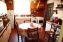 Maison 101 m² Villeneuve-d'Olmes Pays d'Olmes 5 pièces