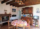Maison Bonac-Irazein Couserans 50 m² 3 pièces