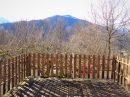 Maison de montagne Bonac-Irazein