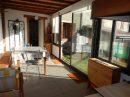 Maison 100 m² Portet-d'Aspet Couserans 4 pièces
