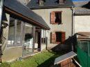 Portet-d'Aspet Couserans 100 m² 4 pièces Maison