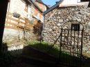 60 m² Arrien-en-Bethmale Couserans Maison 3 pièces