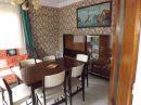 Maison 80 m² Villeneuve-d'Olmes  5 pièces