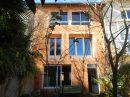 8 pièces  220 m² Saint-Girons  Maison