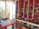 220 m² Saint-Girons  8 pièces Maison