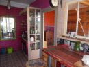8 pièces Maison  220 m² Saint-Girons