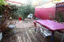 Maison  Lavelanet Pays d'Olmes 3 pièces 92 m²