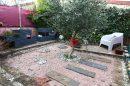 Lavelanet Pays d'Olmes 92 m²  Maison 3 pièces