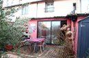 Maison  92 m² 3 pièces Lavelanet Pays d'Olmes