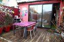 92 m² Lavelanet Pays d'Olmes 3 pièces  Maison
