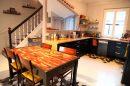 92 m² 3 pièces Lavelanet Pays d'Olmes  Maison