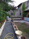 Maison  Le Mas-d'Azil  4 pièces 100 m²
