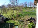 Maison  Argein Couserans 6 pièces 120 m²
