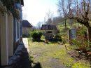6 pièces Argein Couserans 120 m² Maison