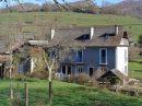 6 pièces 120 m² Maison  Argein Couserans