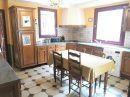 190 m²  8 pièces Maison
