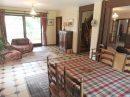 8 pièces Maison 190 m²