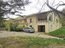 Maison 190 m² 8 pièces