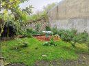 4 pièces Maison Lavelanet Pays d'Olmes 140 m²