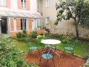 140 m² Maison 4 pièces Lavelanet Pays d'Olmes