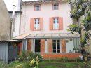 Maison 4 pièces  140 m² Lavelanet Pays d'Olmes