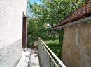 Maison  Engomer Couserans 6 pièces 100 m²