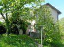 Maison Engomer Couserans  100 m² 6 pièces