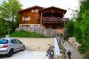 7 pièces 208 m²  Maison