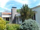 Maison  5 pièces Montjoie-en-Couserans Couserans 160 m²